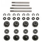 18T Shock Rebuild Kit