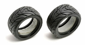 RC18R Tyres & Inserts