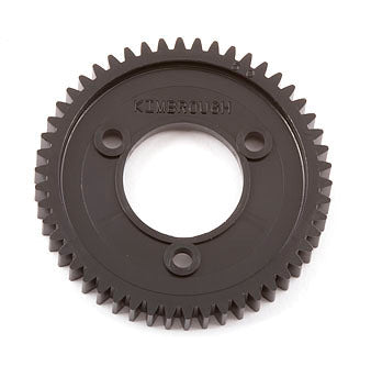NTC3 50T Kimbrough Spur Gear