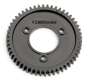 NTC3 52T Kimbrough Spur Gear