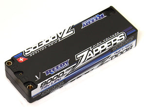 #7.6v 8000mAh Reedy Zappers 100C (outlaw