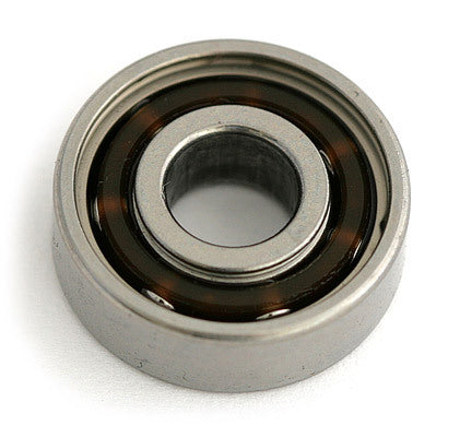 #Front Ball Bearing Reedy 121VR