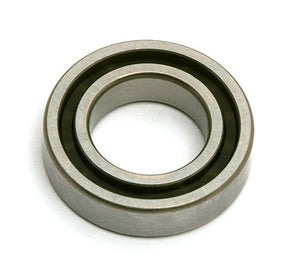 #121 Ceramic Ball Bearing Rear