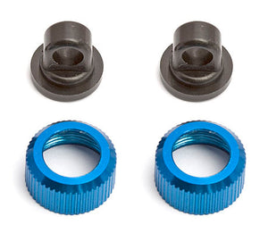VCS2 Shock Cap & Retainer