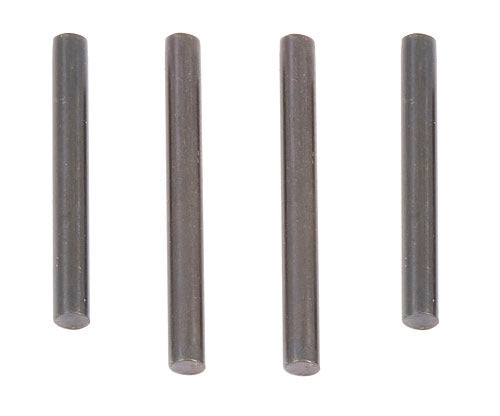 TC5 Outer Hinge Pin Set