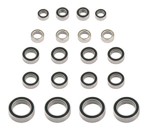 #TC5 Bearing Kit
