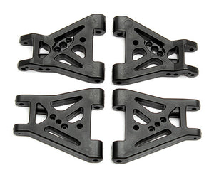 Suspension Arm Set APEX