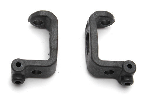 TC3 Front Block Carriers