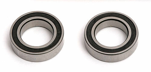 Ball Bearing Rubber Sealed