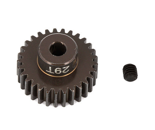 ft alumn pinion gear 29t 4