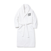 Load image into Gallery viewer, Depot Bathrobe