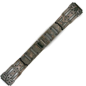 18 MM Watch Band