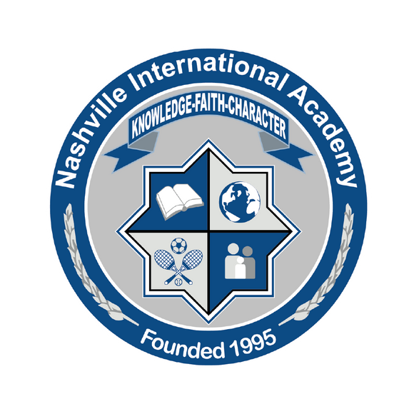 Nashville International Academy
