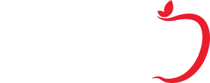 Educational Outfitters Nashville