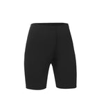 Privacy shorts