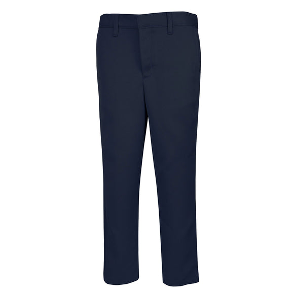 Navy boys pants