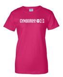 Gymboree Ladies' Ultra Cotton T-Shirt