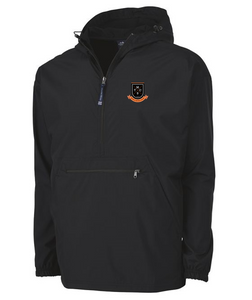 MTCS pack-n-go jacket