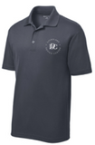 LDC RacerMesh Polo