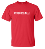 Gymboree Ultra Cotton T-Shirt
