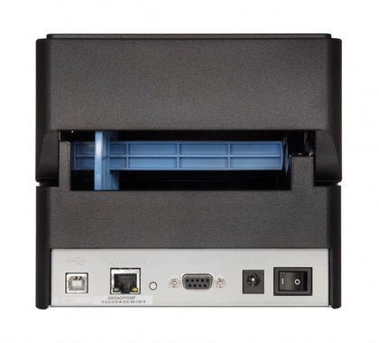 Citizen Printers printer Citizen CL-E300 Network LAN Printer Standard Desktop Printer - Citizen Direct Thermal Printer