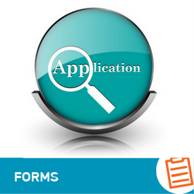 F-HR-006 Leave Form