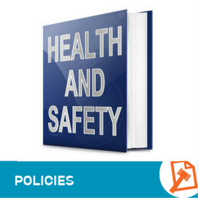 C-SA-001  Work Health and Safety Policy