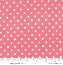 "Load image into Gallery viewer, 108"" Bloomington Rose by Lella Boutique for Moda Fabrics"