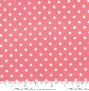 "108"" Bloomington Rose by Lella Boutique for Moda Fabrics"