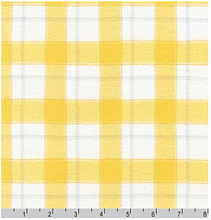 Load image into Gallery viewer, Mammoth Junior Flannel, 19841-406 Duckling