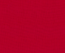 Load image into Gallery viewer, Bella Solids CHRISTMAS RED for Moda Fabrics