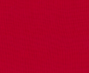 Bella Solids CHRISTMAS RED for Moda Fabrics