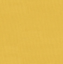 Load image into Gallery viewer, Bella Solids MUSTARD for Moda Fabrics