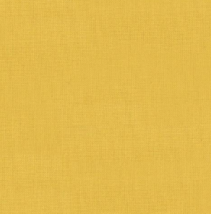 Bella Solids MUSTARD for Moda Fabrics