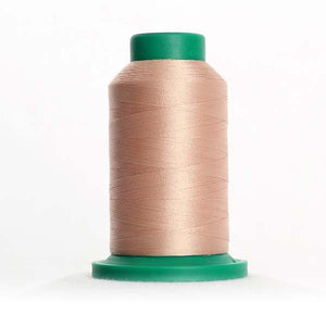 Isacord 1760 Twine