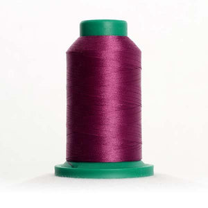 Isacord 2600 Dusty Grape