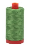 Load image into Gallery viewer, Aurifil 1114 Grass Green