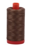 Load image into Gallery viewer, Aurifil 1318 Dark Sandstone