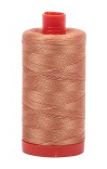 Load image into Gallery viewer, Aurifil 2210 Caramel