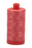 Load image into Gallery viewer, Aurifil 2225 Salmon