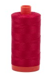 Load image into Gallery viewer, Aurifil 2250 Red