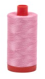 Load image into Gallery viewer, Aurifil 2425 Bright Pink