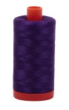 Load image into Gallery viewer, Aurifil 2545 Medium Purple