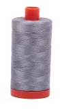 Load image into Gallery viewer, Aurifil 2605 Grey