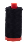 Load image into Gallery viewer, Aurifil 2692 Black