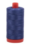 Load image into Gallery viewer, Aurifil 2775 Steel Blue