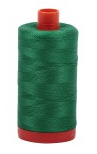 Load image into Gallery viewer, Aurifil 2870 Green