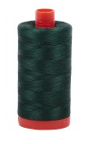 Load image into Gallery viewer, Aurifil 2885 Medium Spruce
