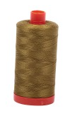 Load image into Gallery viewer, Aurifil 2910 Medium Olive