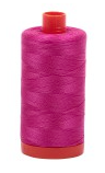 Load image into Gallery viewer, Aurifil 4020 Fuschia